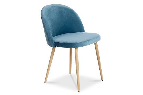 Καρέκλα Twiggy