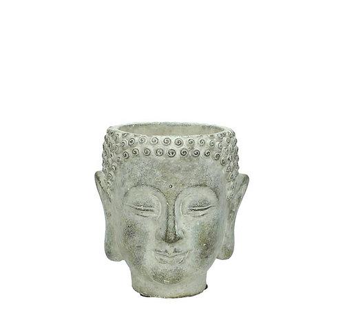 Κασπώ Βούδας