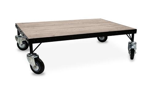 Τραπέζι Line 125x84