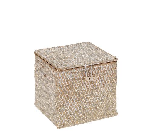 Διακοσμητικό κουτί