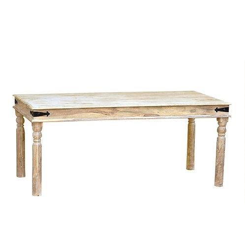 Τραπέζι La Mer 180x90
