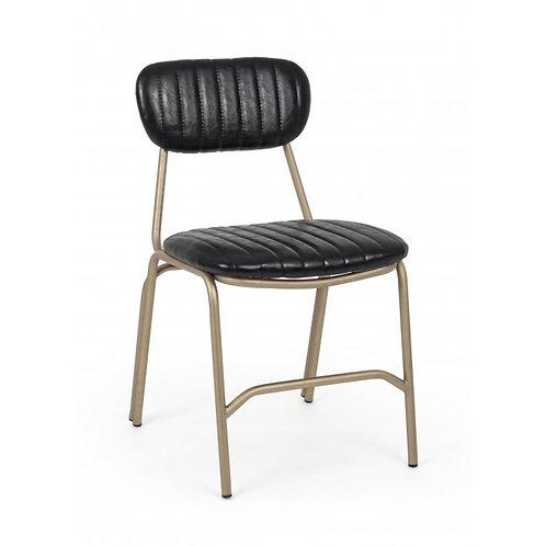 Καρέκλα 'Addy'