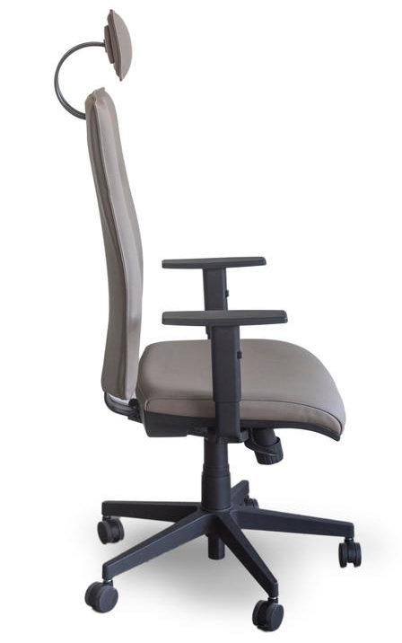 Κάθισμα γραφείου Mango PMG05