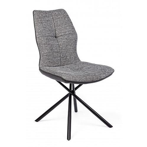 Καρέκλα 'Kepler'