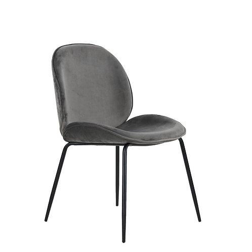 Καρέκλα Scarabeo