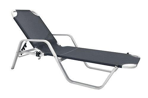 Καρέκλα Καλντέρα