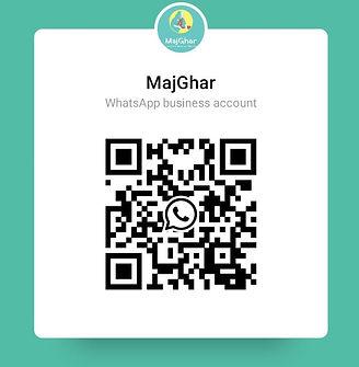 MajGhar WhatsApp QRCode.jpg