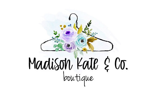 Madison Kate & Co.