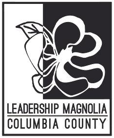 LeadershipMagnoliaCCLogo(original).jpg