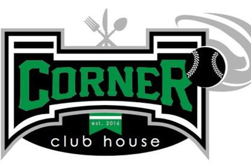 Corner Clubhouse Gift Certificate