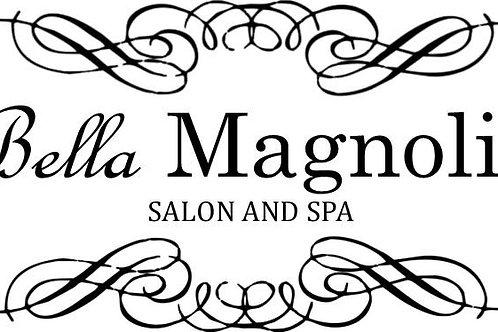 Bella Magnolia Gift Certificate