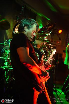 The_Rock_Addicts-44.jpg