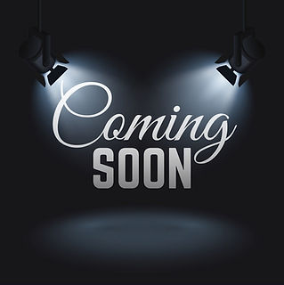 coming-soon-mystery-retail-concept-vecto