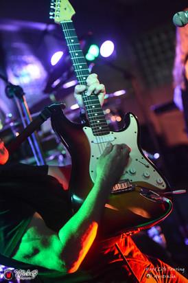 The_Rock_Addicts-45.jpg