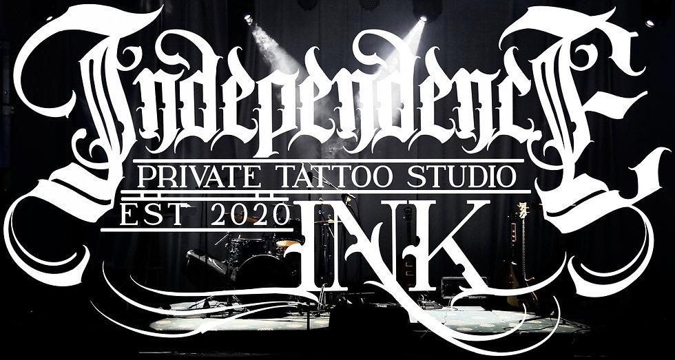 logo-1-uai-2064x1101_edited.jpg