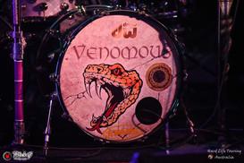 Venomous-35.jpg