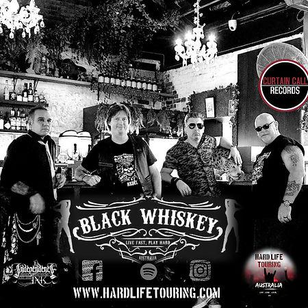 Black Whiskey HLTA branded.jpg