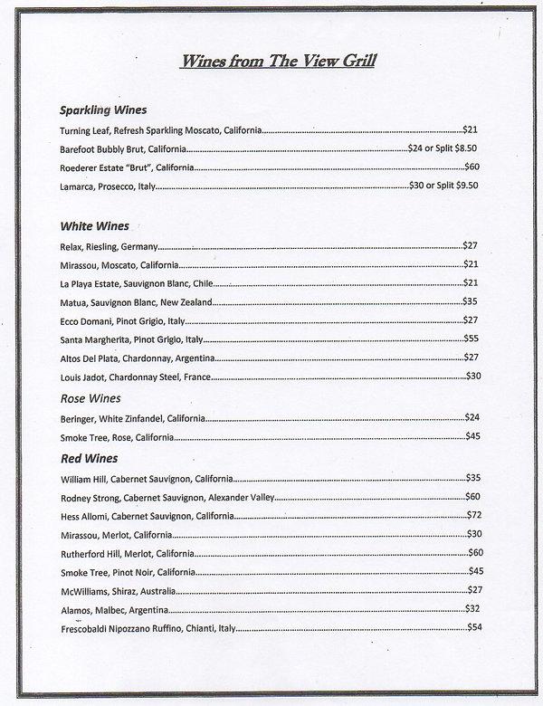 Wine List.jpeg