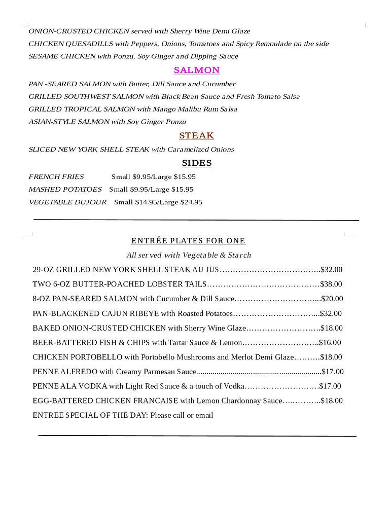Take out menu2.jpg