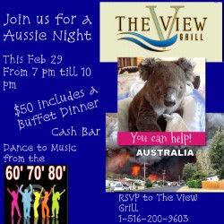 Aussie night.jpg
