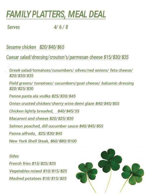 View Grill St. Patrick's Day Menu2.jpg