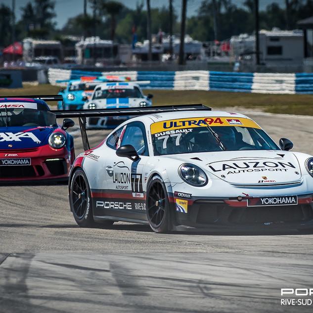 2018-sebring-gt3-cup-170 copie.jpg