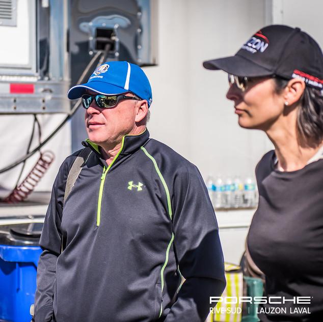 2018-sebring-gt3-cup-151 copie.jpg