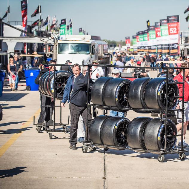 2018-sebring-gt3-cup-148 copie.jpg