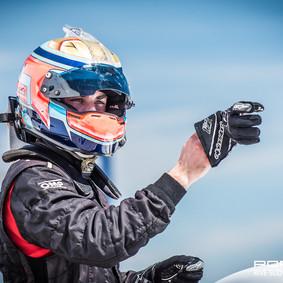 2018-sebring-gt3-cup-183 copie.jpg