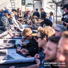 2018-sebring-gt3-cup-141 copie.jpg