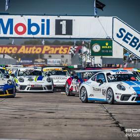 2018-sebring-gt3-cup-164 copie.jpg