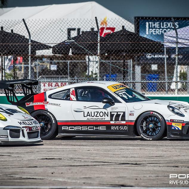 2018-sebring-gt3-cup-165 copie.jpg