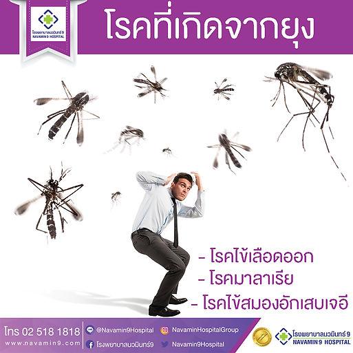 5โรคที่มากับฝน2.jpg