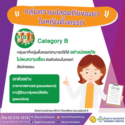 E card ใช้ยาปลอดภัย ในคนท้อง-4.jpg
