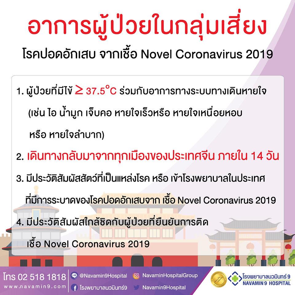 E-card-จุดคัดกรองโรคโคโรน่า_a4ภาษาไทย.jp