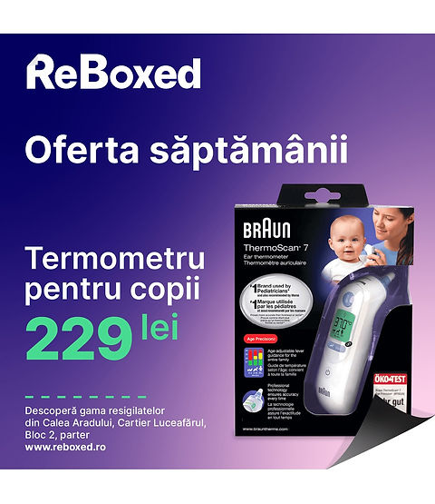 reboxed-termometru-copii-promo-showroom_edited.jpg