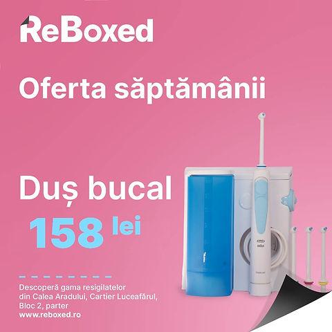 reboxed-oralb-dus-bucal-pret.jpg