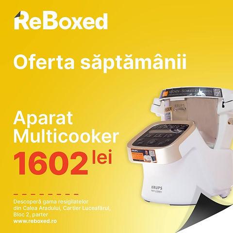 reboxed-aparat-multicooker-pret.jpg