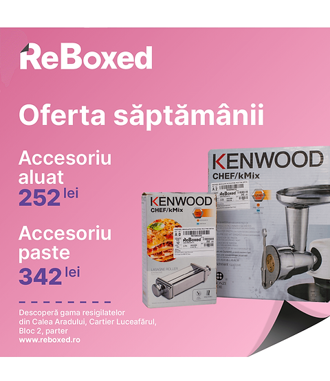 reboxed-accesorii-kenwood-paste-promo.pn
