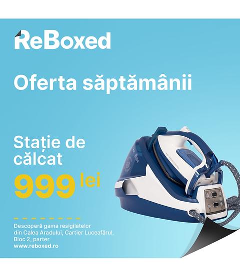 reboxed-oradea-statie-calcat-pret-mic.pn