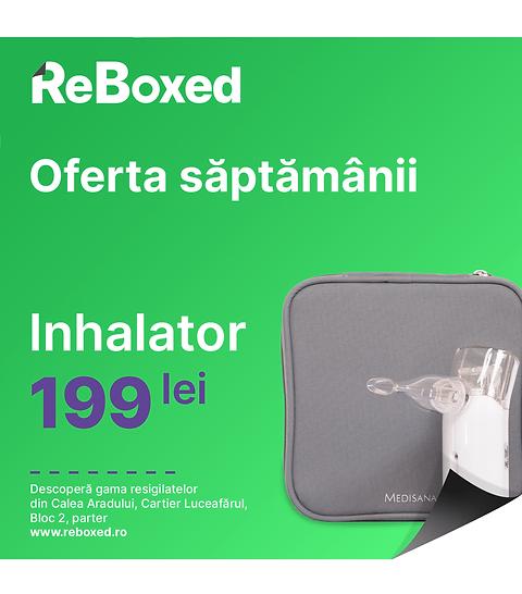 reboxed-inhalator-nebulizator-medisana-p