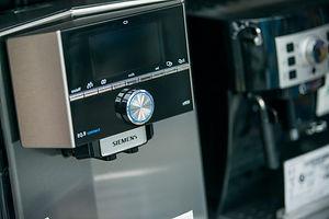 espressoare-automate-manuale-reboxed.jpg