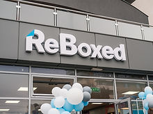 reboxed-magazin-oradea-adresa.jpg