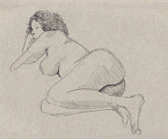 Figure Drawing_Big Girl_cropped_Small.jp