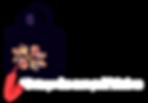 Logo-vectorisé-fond-transparent-avec-let