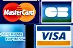carte-bancaire-logo.png