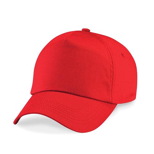 BASEBALL CAP (PPP)