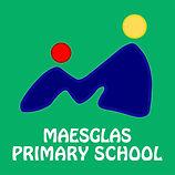 Maesglas Logo (WEB).jpg