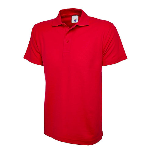 POLO SHIRT (PPP)