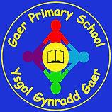 GAER Logo (WEB).jpg